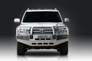 Toyota Land Cruiser 200 Series