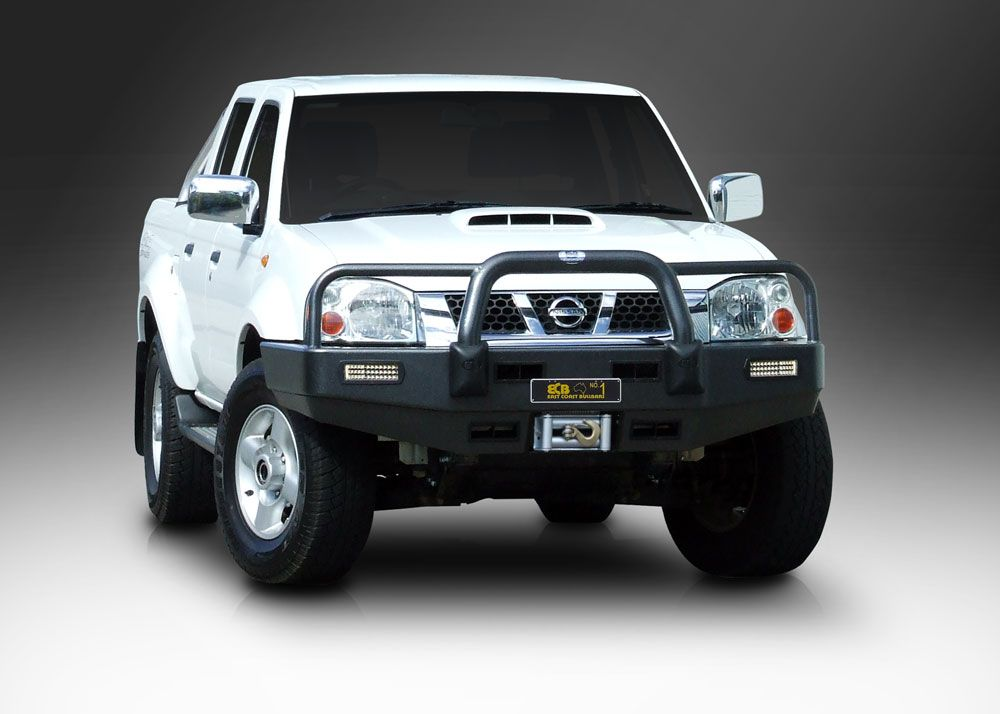 nissan navara d22 bullbars perth. Black Bedroom Furniture Sets. Home Design Ideas