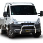 Iveco Daily 45 Series Models