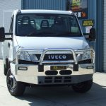 Iveco Daily 65 Series Models